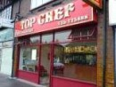 Top Chef, Epsom