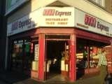 Star Express, 326 Wrythe Lane, Carshalton