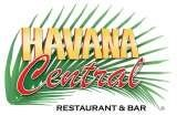 Havana Central Bar and Restaurant, 151 West 46th Street  (Between 6th & 7th Ave), New York City