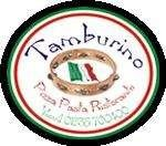 Tamburino Ristorante - Yeovil, 8-10 South Western Terrace, Yeovil