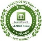 Fraudlogix, 240 old Federal Highway Suite#120, Hallandale Beach