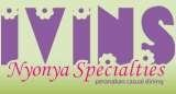 IVINS Nyonya Specialties, No. 4 Jalan Leban, , Upper Thomson Road,