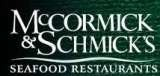 McCormick & Schmick's Seafood Restaurant - Atlantic City, NJ, 777 Harrah's Blvd., Atlantic City