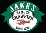 Jake's Famous Crawfish - Portland, OR, 401 SW 12th Ave. SW Stark (cross street), Portland