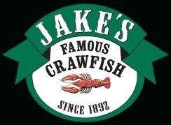 Jake's Famous Crawfish - Portland, OR, Portland