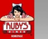 Ruby's Diner, 13102 Newport Ave., Tustin
