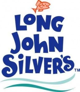 Long John Silver's @ VivoCity  , 02-94 VivoCity 