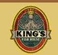 King's Fish House - Carlsbad, 5625 Paseo Del Norte, Carlsbad