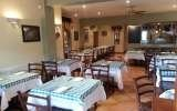 Vinoteca Italiana - Italian Restaurant, 1-3, Bridge House, Beeches Avenue, Carshalton Beeches
