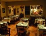 Vinoteca Italiana ( Italian Restaurant ), 1-3, Bridge House, Beeches Avenue, Carshalton Beeches