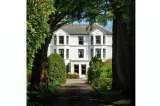 Seaview House Hotel, Ballylickey, Bantry