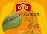 Lemon Leaf Grill , 536 South Broadway (Rt. 107), Hicksville