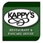 Kappy's Restaurant and Pancake House, 7200 West Depmster Street, Morton Grove