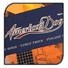 America's Dog, 21 E. Adams, Chicago