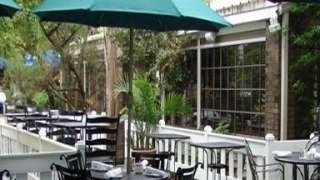 Crapitto's Cucina Italiana Restaurant, Houston