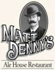 Matt Denny's, 145 E Huntington Drive, Arcadia
