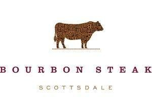 BOURBON STEAK - DC, Washington