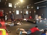 Profile Photos of 9Round Kickboxing Fitness in Colorado Springs, CO