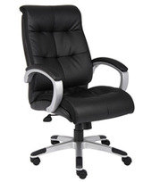 Profile Photos of American Office Furniture