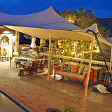 Profile Photos of Tentickle Tents Cape Town