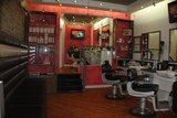 Profile Photos of eds Barbers