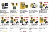 Pricelists of USA Seller R4i Gold 3DS