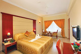 New Album of Cochin Palace | Best Business and Leisure Hotel in Kochi