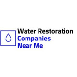 Water Restoration Companies Near Me Brooklyn