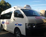 Profile Photos of Perth Airport Shuttle, Wine Tours and Mini Bus Hire Services Perth Within Your Reach