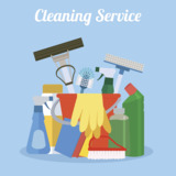 J & R Quality Cleaning Inc