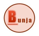 Profile Photos of Bunja Maintenance and Painting Services