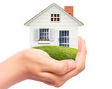 Pricelists of Sell My House Fast