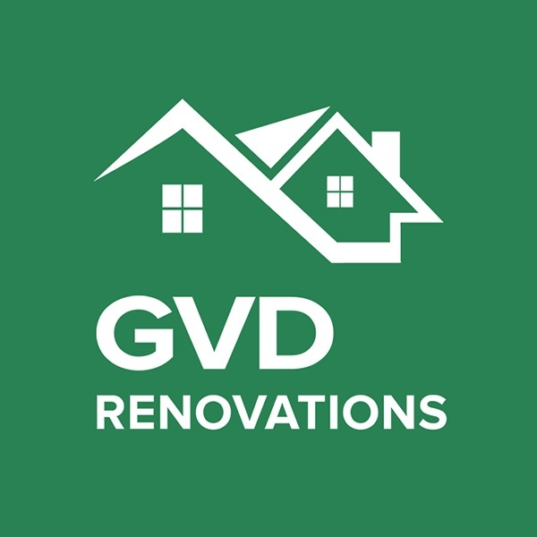 Profile Photos of GVD Renovations 620 Commerce Dr - Photo 1 of 1