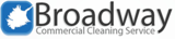 Broadway Commercial Cleaning Service, Nedlands