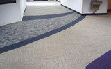 Profile Photos of Barney's Eco Clean Carpet Cleaning Seattle