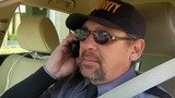 Profile Photos of American Force Private Security Inc.