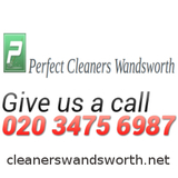 Cleaning Services Wandsworth