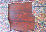 Profile Photos of Oriental Rugs Specialist