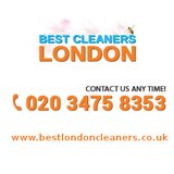 Best London Cleaners 115 Yarmouth Crescent
