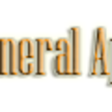 Better General Appliance Service and Repair