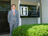 Profile Photos of Law Offices of Matthew C. Hines