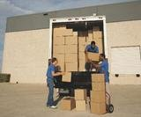 Pricelists of Indiana State Moving Company