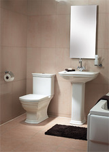 Profile Photos of Solihull Heating And Bathrooms Shirley