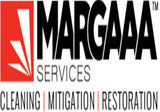 Pricelists of Margaaa Services