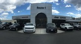 Profile Photos of Route 1 Chrysler Dodge Jeep Ram