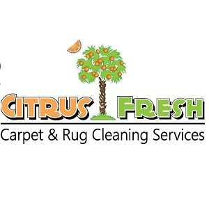 Profile Photos of Citrus Fresh Carpet & Rug Cleaning Services 1052 Gardner Rd., Suite 500 - Photo 2 of 2