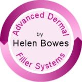 Advanced dermal filler systems clinically developed by Helen Bowes. Only at Skin Beautiful clinics