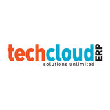 Profile Photos of Cloud Based ERP Software Development Company in Hyderabad, India