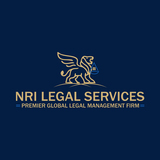 Profile Photos of Best Property Management Law Firm in India - Nri Legal Services