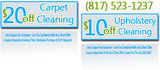 Profile Photos of Dallas Elephant Carpet Cleaning
